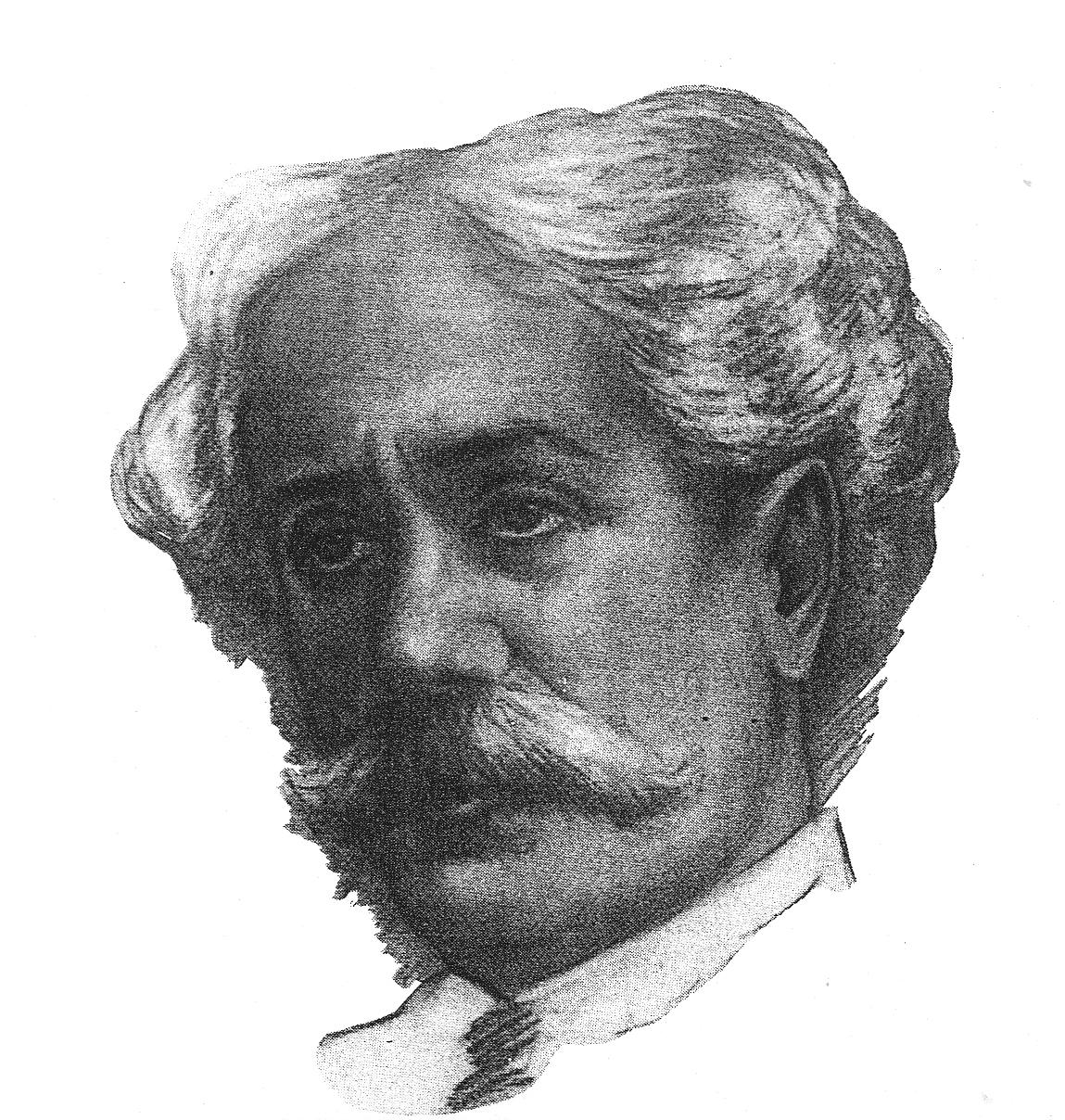 MÁLAGA 1881: DOS CONCIERTOS DE SARASATE EN EL TEATRO PRINCIPAL