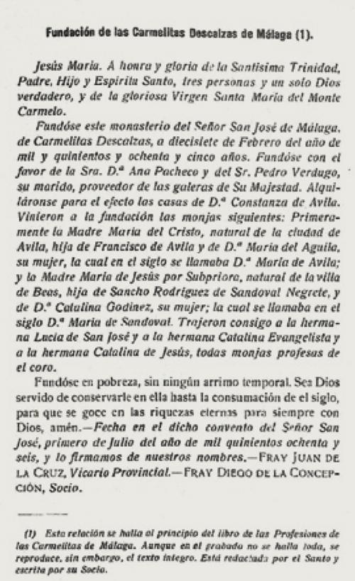 Colaboraciones de Académicos – REAL ACADEMIA DE BELLAS ARTES DE SAN ...